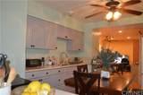 8455 Robert Avenue - Photo 7