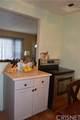 8455 Robert Avenue - Photo 9