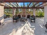 10472 Villa Del Cerro - Photo 20
