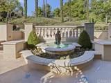 10472 Villa Del Cerro - Photo 21