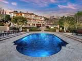 10472 Villa Del Cerro - Photo 8