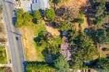 9796 Sunland Boulevard - Photo 60