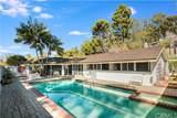 2901 Palos Verdes Drive - Photo 28