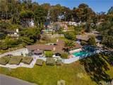 2901 Palos Verdes Drive - Photo 32