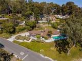 2901 Palos Verdes Drive - Photo 33