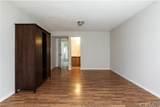 608 230th Street - Photo 19