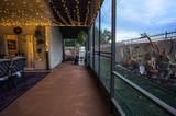 69315 Nilda Drive - Photo 39