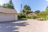 2275 Ridgeway Road - Photo 32