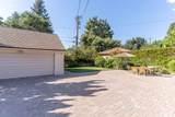 2275 Ridgeway Road - Photo 32