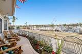 125 Bay Front - Photo 7