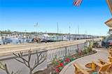125 Bay Front - Photo 8