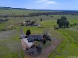 4415 Prairie Drive - Photo 30
