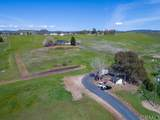 4415 Prairie Drive - Photo 32