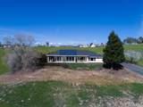 4415 Prairie Drive - Photo 6