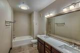 24595 Town Center Drive - Photo 10