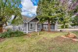17171 Squirrelhill Road - Photo 39