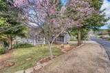 17171 Squirrelhill Road - Photo 40