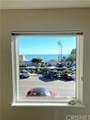 244 Cliff Drive - Photo 9