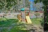 33180 Vino Way - Photo 38