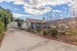6623 La Luna Avenue - Photo 1