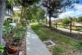 3277 San Amadeo - Photo 30