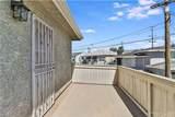 2029 Ramona Terrace - Photo 28
