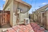 2029 Ramona Terrace - Photo 31