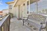 2029 Ramona Terrace - Photo 5