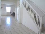 25615 Solell Circle - Photo 2