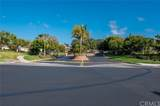 12 Shoal Drive - Photo 29