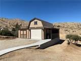 50660 Burns Canyon Road - Photo 3