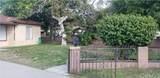 8429 Priscilla Street - Photo 2