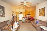 18553 Olalee Way - Photo 3