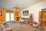 18553 Olalee Way - Photo 4