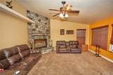 18553 Olalee Way - Photo 6