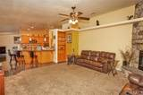 18553 Olalee Way - Photo 8
