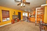 18553 Olalee Way - Photo 10