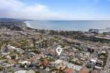 34001 El Contento Drive - Photo 1