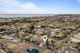 34001 El Contento Drive - Photo 24