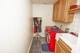 18553 Olalee Way - Photo 34
