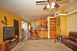 18553 Olalee Way - Photo 9