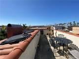 109 Rivo Alto Canal - Photo 28