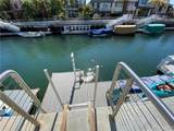 109 Rivo Alto Canal - Photo 4
