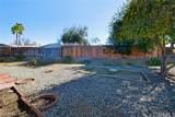 2301 San Helice Court - Photo 11