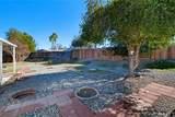 2301 San Helice Court - Photo 12