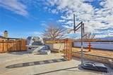 14297 Pioneer Road - Photo 38