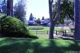 1266 Diamond Bar Boulevard - Photo 33