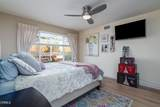 5409 Butterfield Street - Photo 11