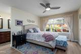 5409 Butterfield Street - Photo 12