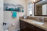 5409 Butterfield Street - Photo 17